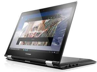 Tablet/laptop Lenovo YOGA 500-14IBD