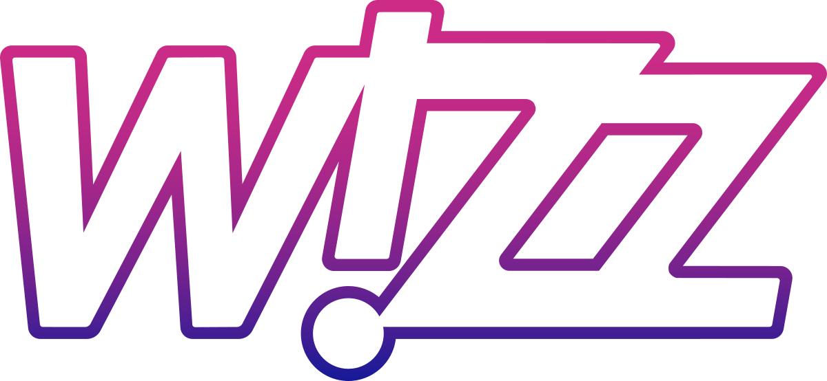 Wizz Air 20% zniżki na wszystkie loty i kierunki!
