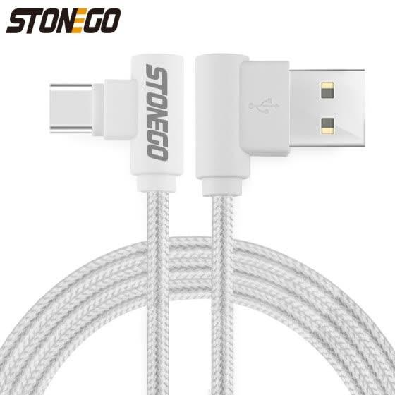 Kable USB C i micro USB 0,25M 0.75$ 1M 0.99$ 2M 1.50$ 3M 1.95$
