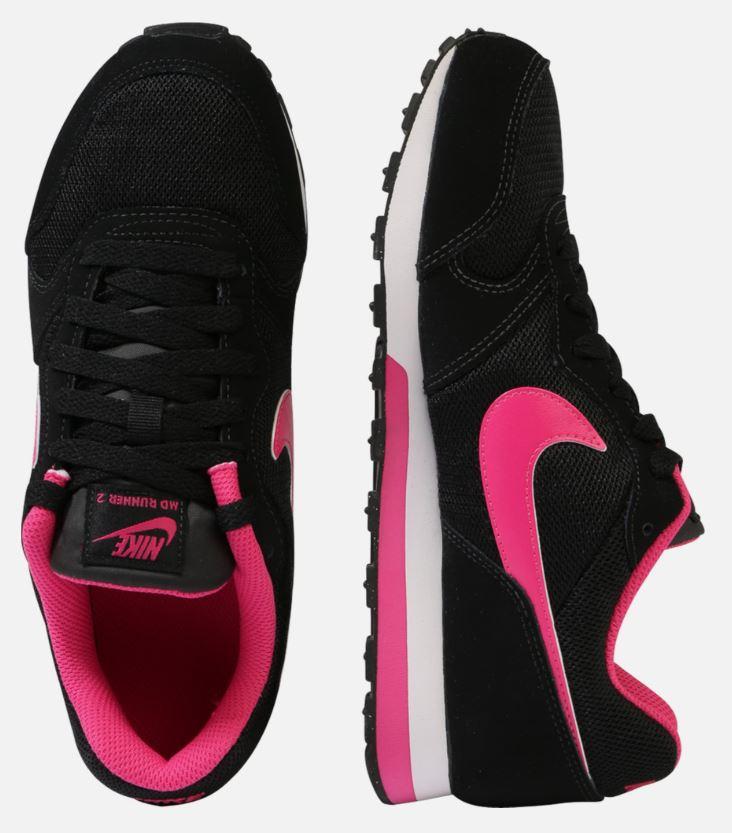 Nike MD Runner 2 (35.5-38.5) darmowa dostawa