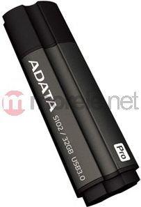 Pendrive ADATA S102 Pro 32GB