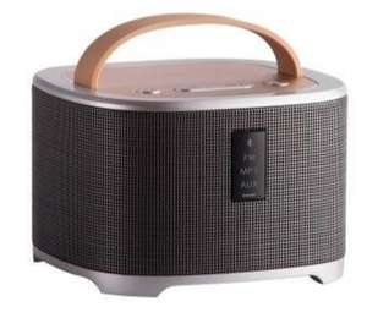 Głośnik bezprzewodowy COBALT SP-600 BT