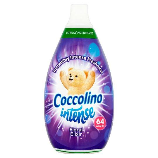 Płyny Coccolino -45% Tesco