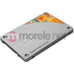 Tani solidny Dysk SSD Intel 530 120GB SATA3
