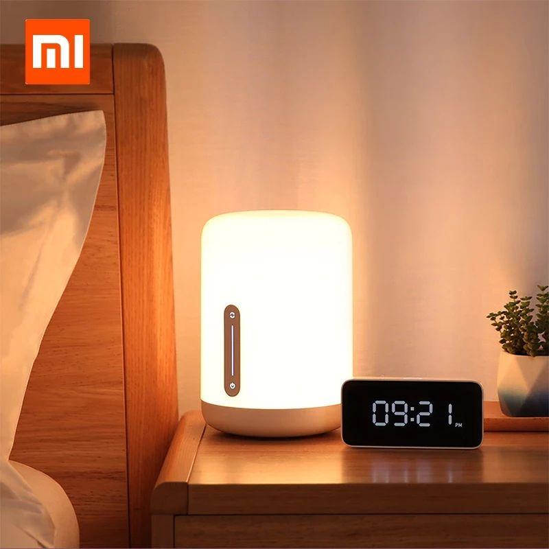 Lampka nocna Xiaomi Mijia MJCTD02YL