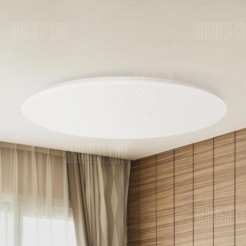 Yeelight JIAOYUE YLXD05YL 480 LED Ceiling Light za $83.99 magazyn PL