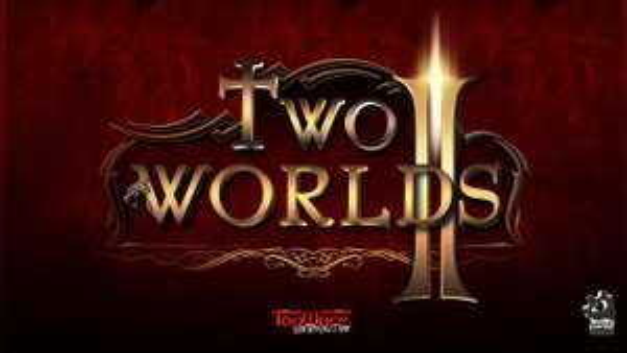 Two Worlds II na Steama za darmo @ DLH.net
