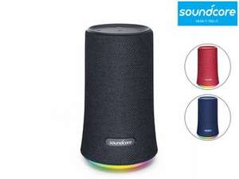 Głośnik Bluetooth Anker Soundcore Flarę