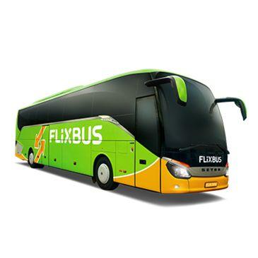 FlixBus bilety z i do Zakopanego za 0,99 zł