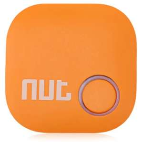 Bluetooth Anti-lost Tracking Tag