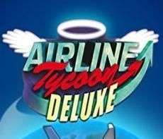 Airline Tycoon Deluxe (Win, Mac, Linux) @ GOG