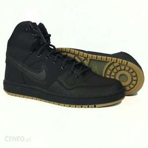Buty NIKE Son Of Force MID WINTER
