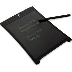 GearBest: Tablet - tablica do pisania i rysowania