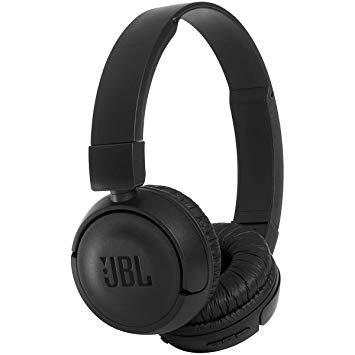 Słuchawki bluetooth JBL T450BT