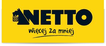 Potęga okazji - dużo artykułów w niskich cenach @ Netto