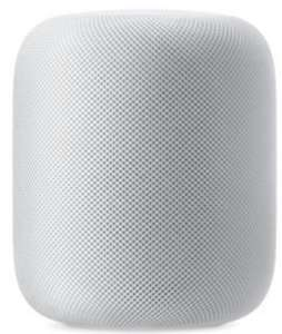Ibood: Głośnik Apple Homepod