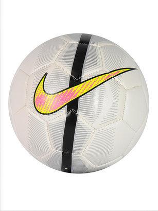 Piłka Nike Mercurial Veer za 24,49zł @ Merlin