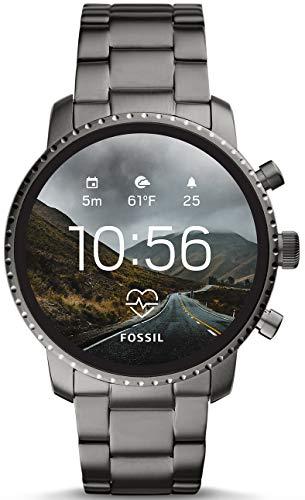 Fossil Gen 4 Smartwatch Q Explorist FTW4012 235EUR