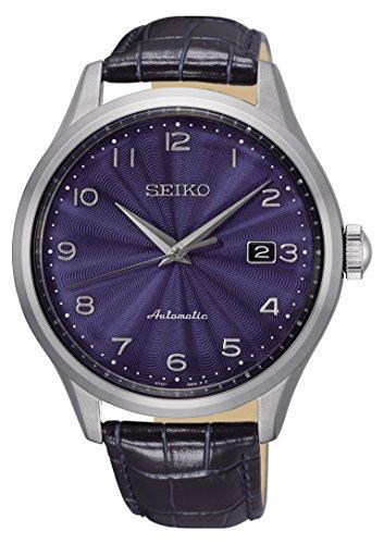 Zegarek Seiko SRPC21K1