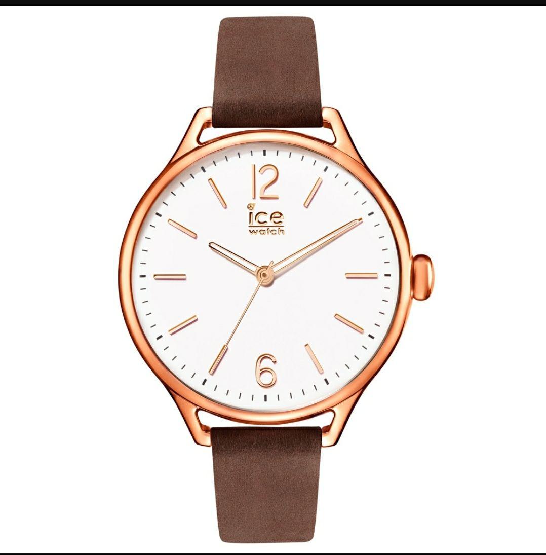 Zegarek damski Ice-Watch