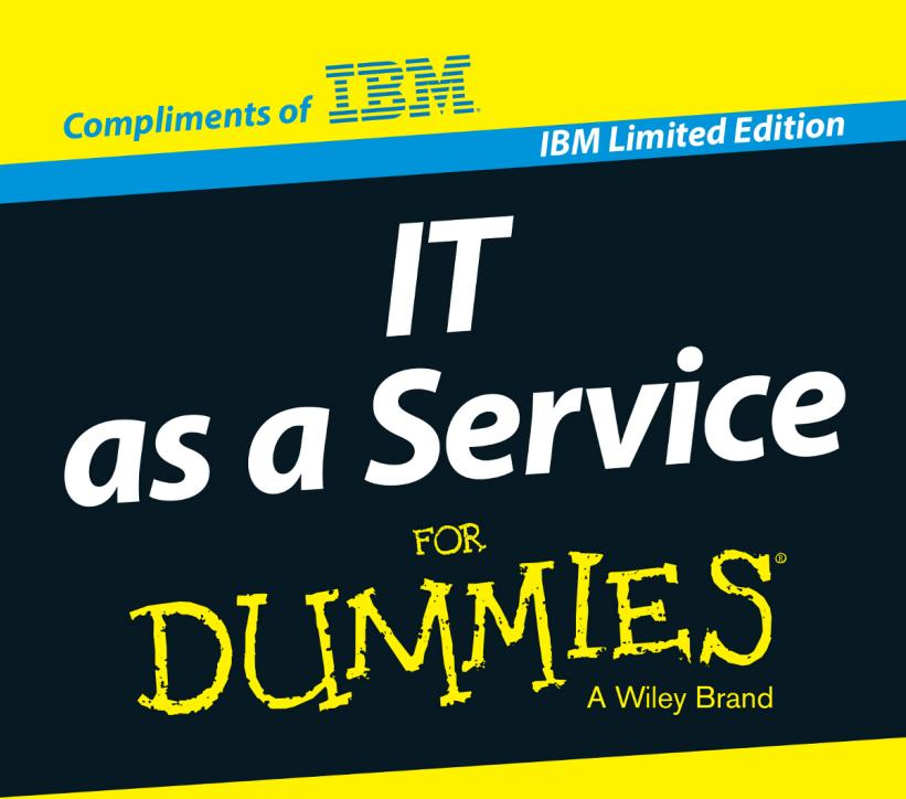 """Darmowe ebooki (pdf) poradniki """"Dla opornych"""" z dziedziny informatyki od IBM po angielsku"""