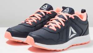 Reebok ALMOTIO 4.0 lub Reebok YOURFLEX TRAIN 10