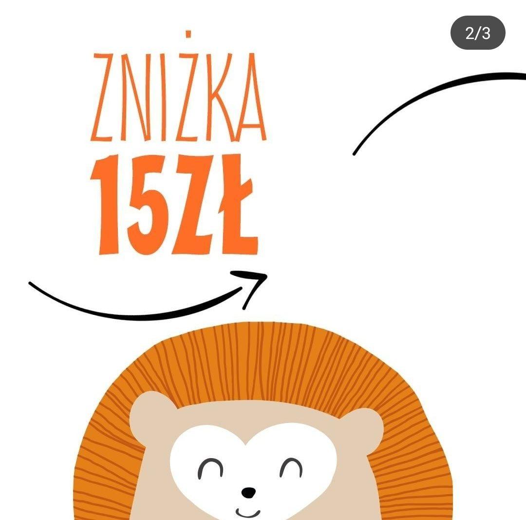 Bdsklep.pl: rabat 15 zł przy MWZ 150 zł (możliwe dodatkowe 10% zwrotu z mBank)