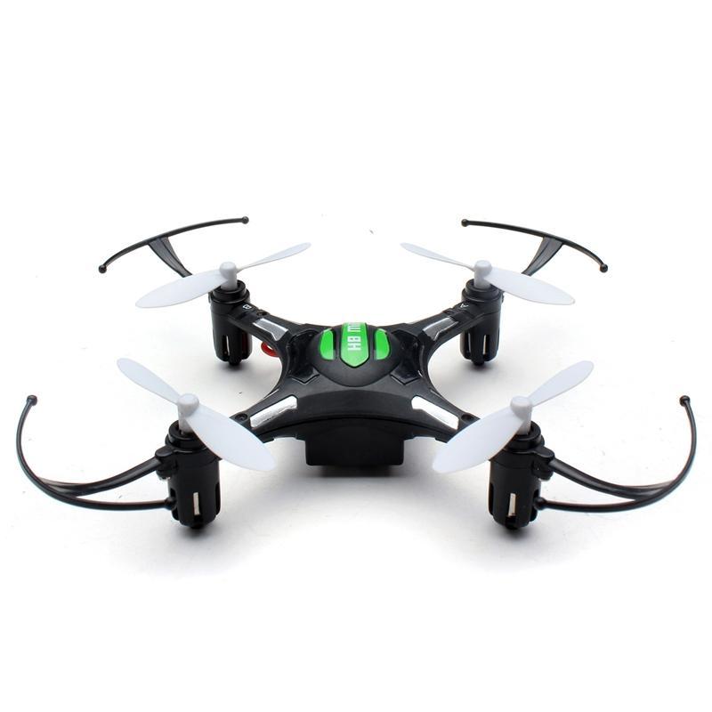 Dron Eachine H8  2.4G Headless Mode 2 RC Drone Quadcopter