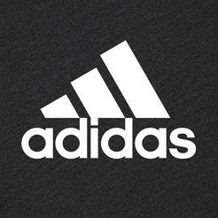 Dodatkowe -20% Adidas z aplikacją (działa na OUTLET)