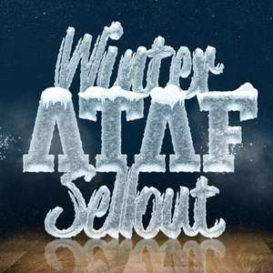 ATAF WINTER SELLOUT