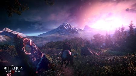 Wiedźmin 3 [PC] za 85 zł na GOG.com !