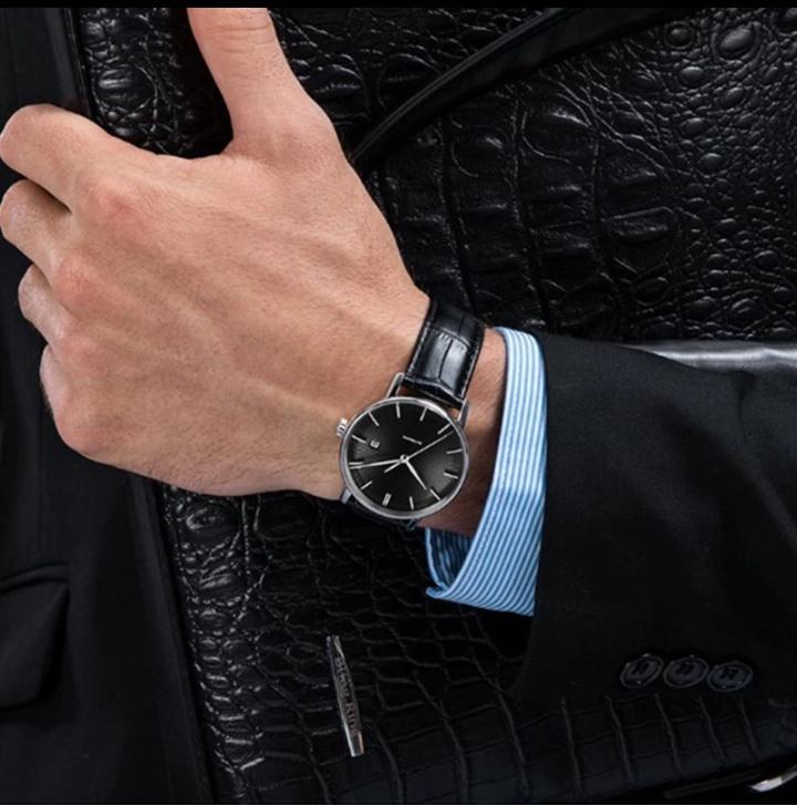 Zegarek Automatyczny xiaomi cena 219,19