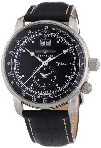 zegarek Zeppelin -7640-2 168 EUR