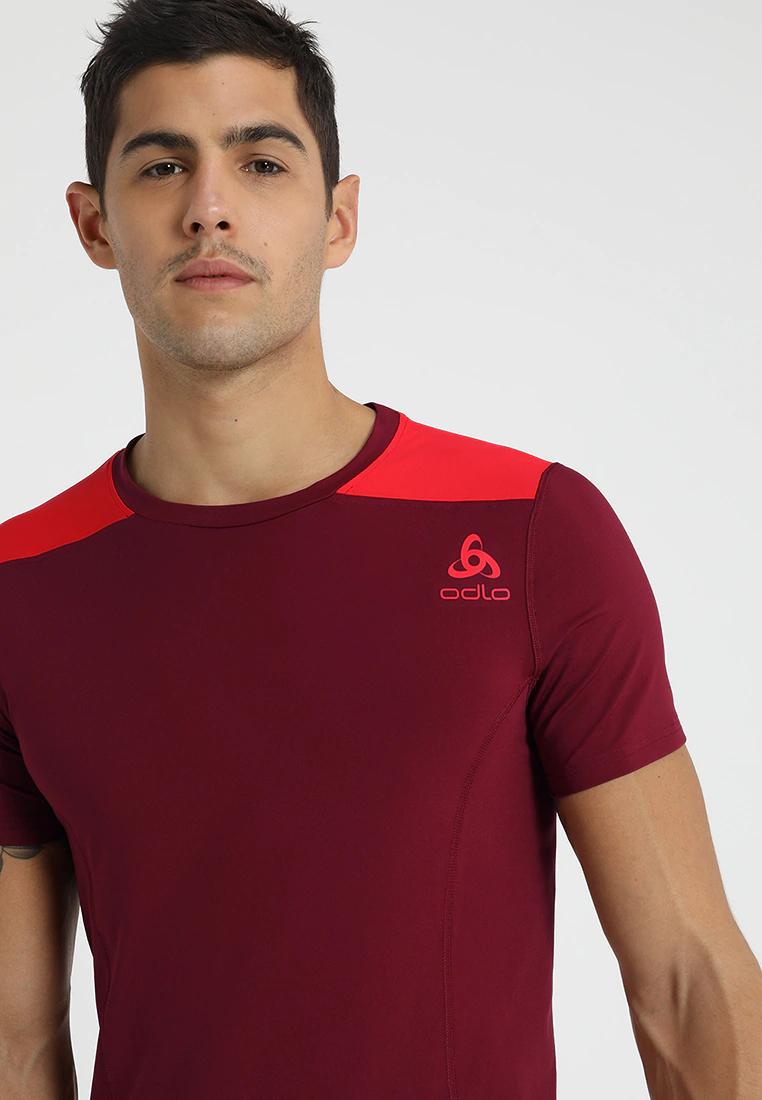 t-shirt ODLO XL XXL