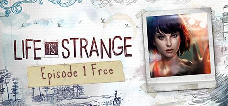 Life Is Strange (Kompletny sezon 1) - Steam - Piękna gra w szokującej cenie.