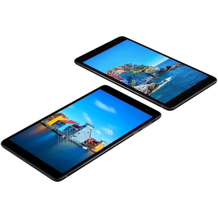 Tablet Chuwi Hi8 SE (CWI552) magazyn EU