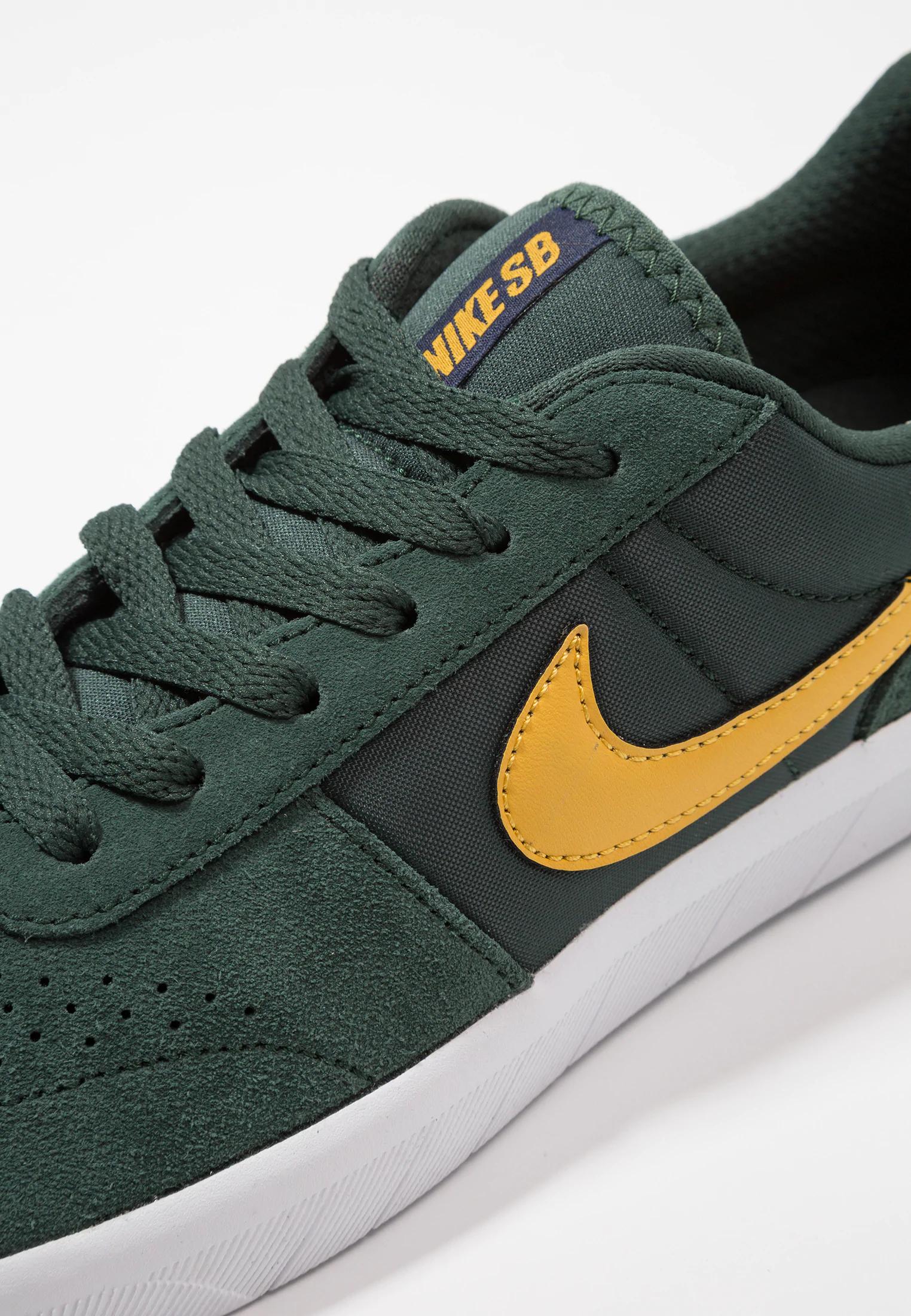 buty sneakersy Nike