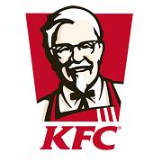 Darmowe kubełki z okazji otwarcia dwusetnej restauracji! @ KFC