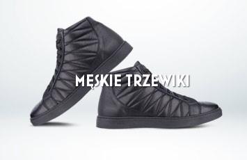 [BLACK FRIDAY] w Gino Rossi - OUTLET dodatkowe 15% na buty i torby męskie i damskie