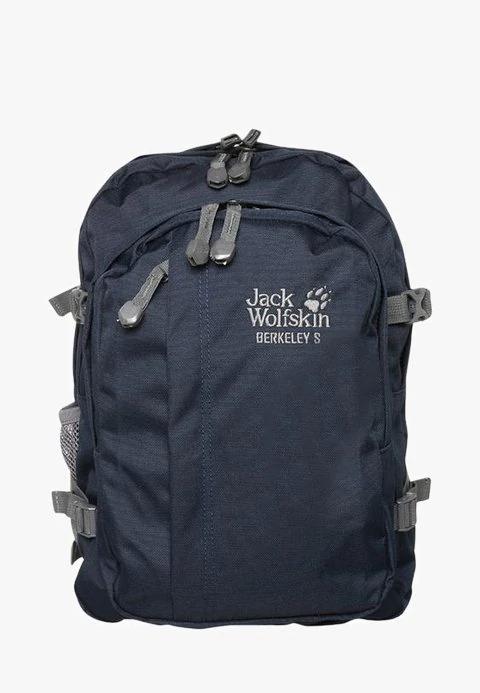 Jack Wolfskin Plecak dziecięcy Berkeley S za 87,60 - Zalando