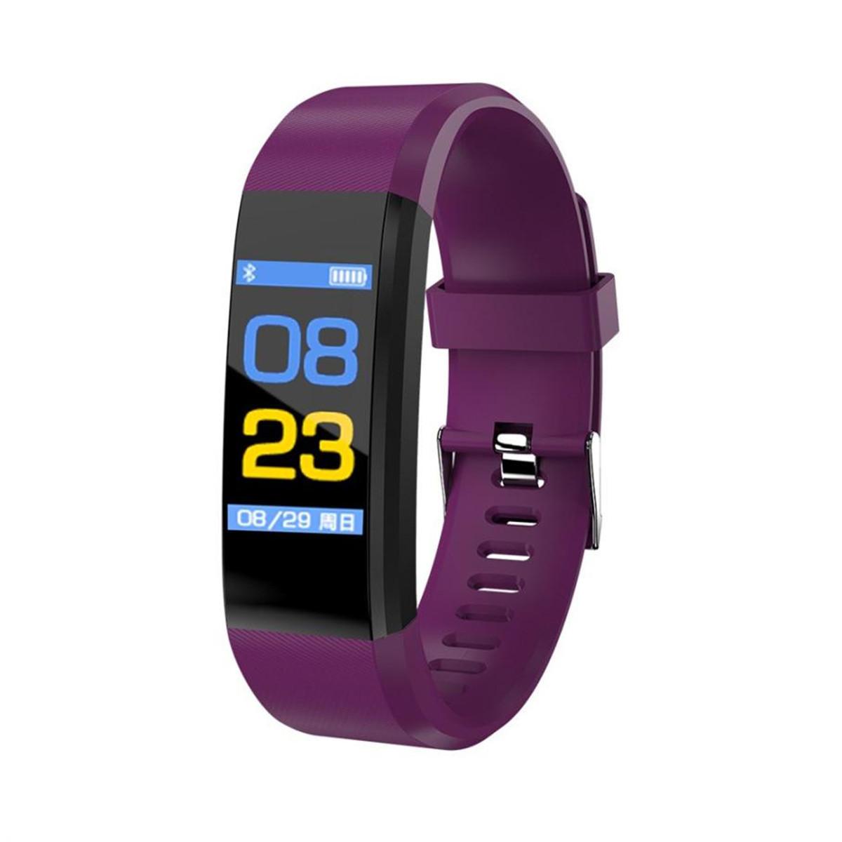 Smart Watch XANES B05