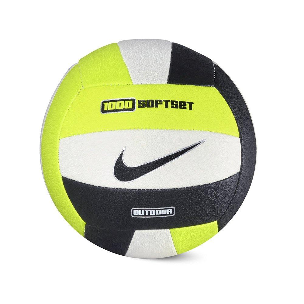 Piłka Nike Maier 1000 Soft Set Outdoor Volleyball