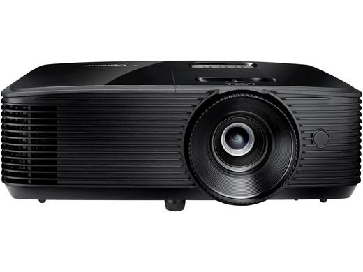 Projektor Optoma HD143X ibood