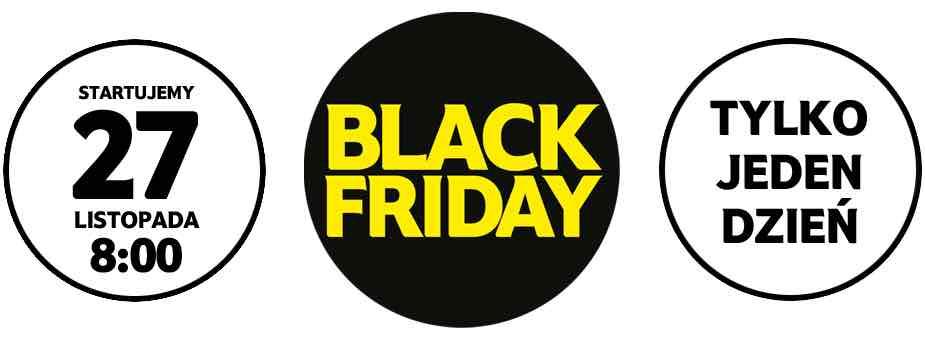 [Black Friday] Tesco lenovo g50-30 i inne