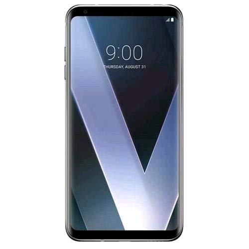 LG V30 z amazon.de (dystrybucja włoska)