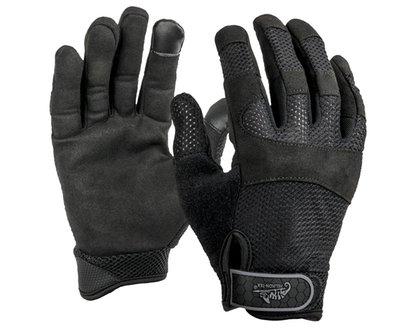solidne rękawice  56 % taniej _Helikon Urban Tactical _dostępny rozmiar XXL cena 34 zł z odb.osob.