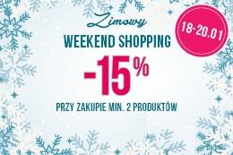 -15% przy zakupie 2 produktów nieprzecenionych na Tchibo.pl