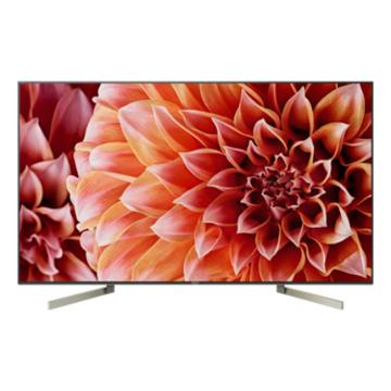 Telewizor 75 cali 4K HDR KD75XF9005 | Rabat 1500zł po dodaniu do koszyka