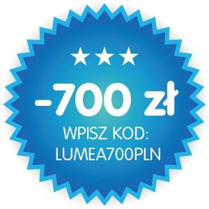 Na mall.pl Philips Lumea SC 2008/11 + kod rabatowy -700 zł