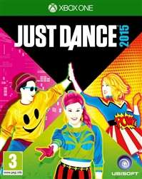 Just Dance 2015 Xbox One za 99 złotych @ Start2Play